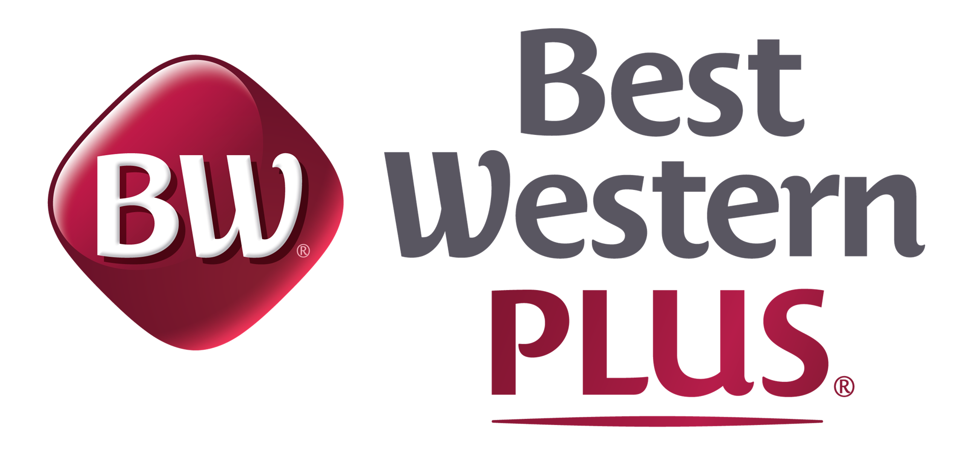 Best Western Plus Mariposa
